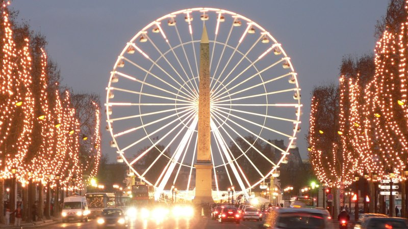 Champs_Elysees_Grande